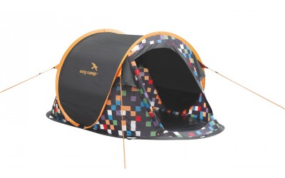 Visit John Lewis to buy Easy Camp Antic Pop Up Tent at the best price we found