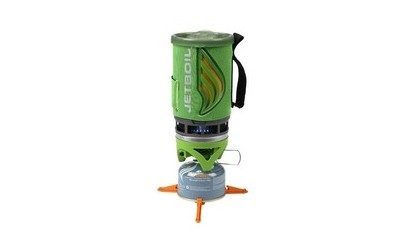 Visit Simply Hike to buy Jetboil Flash Personal Cooking System at the best price we found
