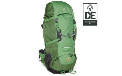 Visit Go Outdoors to buy VANGO Contour 50 Plus 10S Litre Rucksack at the best price we found