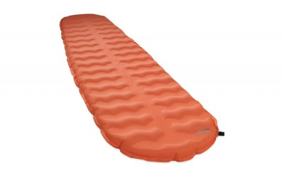 Visit Simply Hike to buy Thermarest EvoLite Self Inflating Mattress Regular at the best price we found