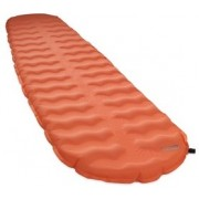 Thermarest EvoLite Self Inflating Mattress Large