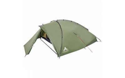 Visit Cotswold Outdoor UK to buy Vaude Terratrio 3P Tent at the best price we found