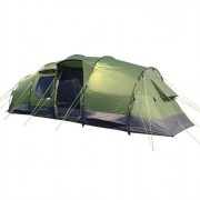 EUROHIKE Buckingham Elite 6 Tent