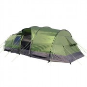 EUROHIKE Buckingham Elite 8 Tent