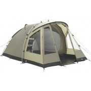 Robens Chalet 400 Tent