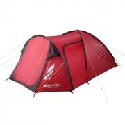 EUROHIKE Avon 3 Deluxe Tent