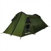 EUROHIKE Backpacker Deluxe Tent