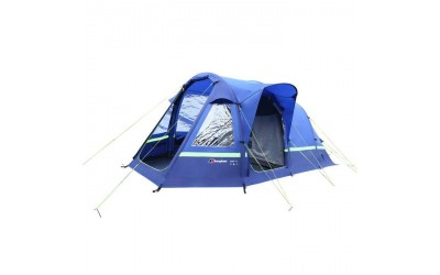Visit Blacks to buy Berghaus Air 4 Tent at the best price we found