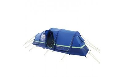 Visit Blacks to buy Berghaus Air 6 Tent at the best price we found