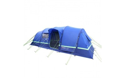 Visit 0 to buy Berghaus Air 8 Tent at the best price we found