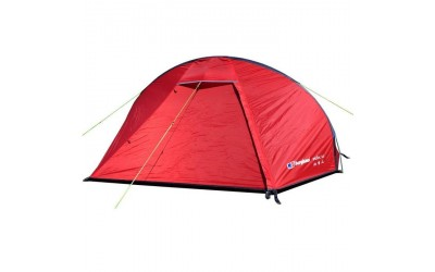 Visit Blacks to buy Berghaus Peak 3.1 Tent at the best price we found