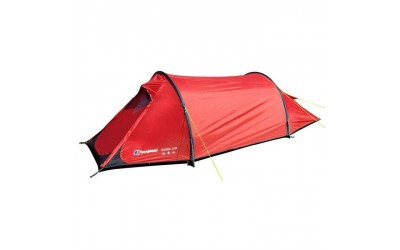 Visit 0 to buy Berghaus Peak 3.2 Tent at the best price we found