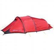 Berghaus Peak 3.3 Tent