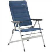 Outwell Banff Folding Chair