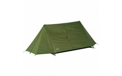 Visit Cotswold Outdoor UK to buy Force Ten Classic CN MK3 Tent at the best price we found