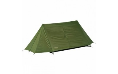Visit Cotswold Outdoor UK to buy Force Ten Classic CN MK4 Tent at the best price we found