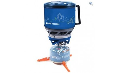 Visit OutdoorGear UK to buy JetBoil Minimo Cooking System at the best price we found