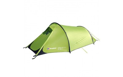 Visit Ultimate Outdoors to buy Berghaus Peak 3.2 Pro 2 Tent at the best price we found