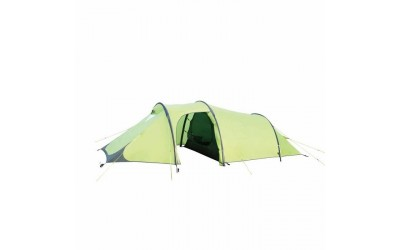 Visit Ultimate Outdoors to buy Berghaus Peak 3.3 Pro Tent at the best price we found
