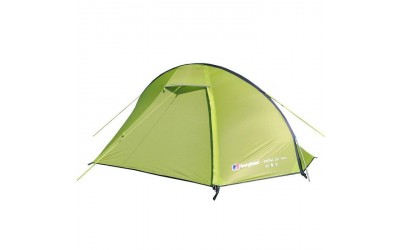 Visit Ultimate Outdoors to buy Berghaus Peak 3.1 Pro Tent at the best price we found