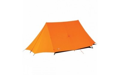 Visit Cotswold Outdoor UK to buy Force Ten Classic Standard MK4 Tent at the best price we found