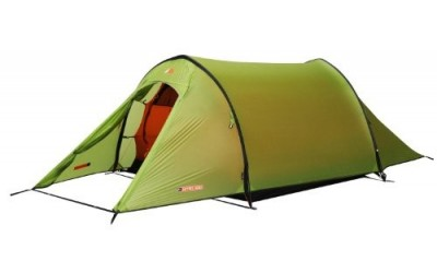 Visit 0 to buy Force Ten Nitro Lite 200 Tent at the best price we found