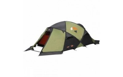 Visit Simply Hike to buy Force Ten Vortex Lite 200 Tent at the best price we found