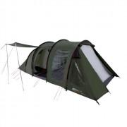 Eurohike Buckingham 6 Tent