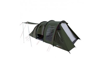 Visit 0 to buy Eurohike Buckingham 6 Tent at the best price we found