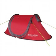 Eurohike Quick Pitch Pop Up Tent