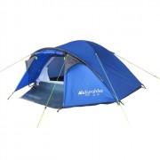 Eurohike Ryde Tent
