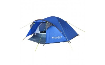 Visit 0 to buy Eurohike Ryde Tent at the best price we found