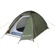 Eurohike Tamar 2 Tent