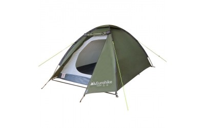 Visit Ultimate Outdoors to buy Eurohike Tamar 2 Tent at the best price we found