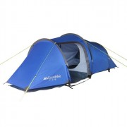 Eurohike Tay Tent