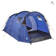 Freedom Trail Sendero 4 Tent
