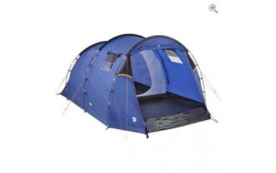 Visit Go Outdoors to buy Freedom Trail Sendero 4 Tent at the best price we found