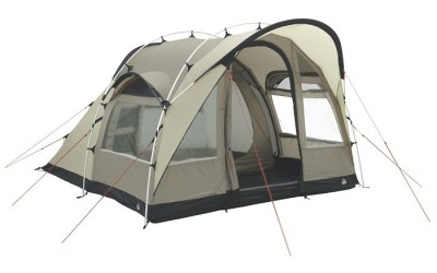 Visit Simply Hike to buy Robens Cabin 300 Tent at the best price we found