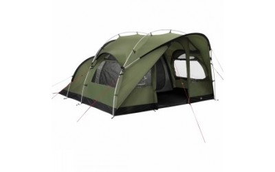 Visit Simply Hike to buy Robens Cabin 600 Tent at the best price we found