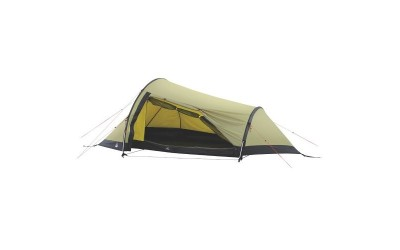 Visit Camping World to buy Robens Challenger 2 Tent at the best price we found