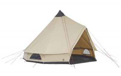Visit Cotswold Outdoor UK to buy Robens Klondike Tent at the best price we found
