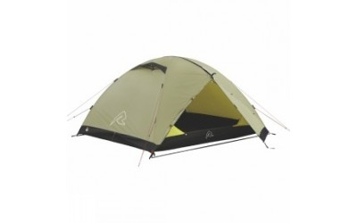 Visit Camping World to buy Robens Lodge 3 Tent at the best price we found