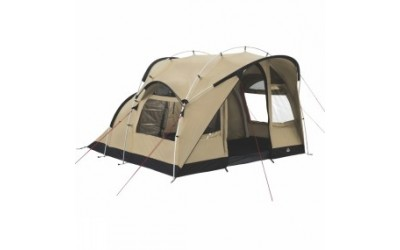 Visit Camping World to buy Robens Vista 300 Tent at the best price we found