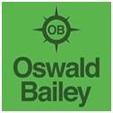 Oswald Bailey